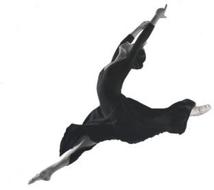 Chen-Yu-Jump-Scan-1-Trans.jpg