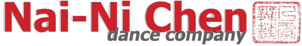 NaiNiChenLogo_RED-Transparent (1).png