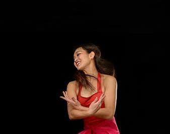 Yuka photo 2.jpg