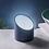 Thumbnail: Edge Light Alarm Clock