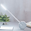 Thumbnail: Octagon One Desk Light