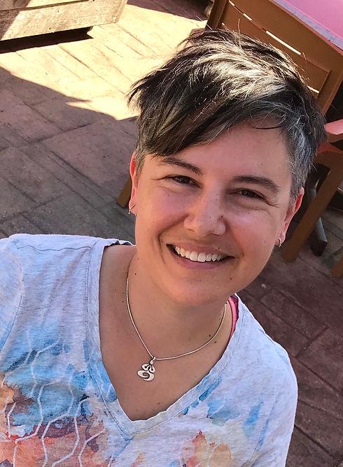 Julie Kelowna 2018 IMG_5142.jpg