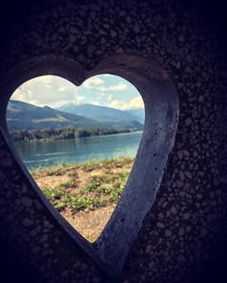 Mountain Heart Revelstoke IMG_6421.JPG