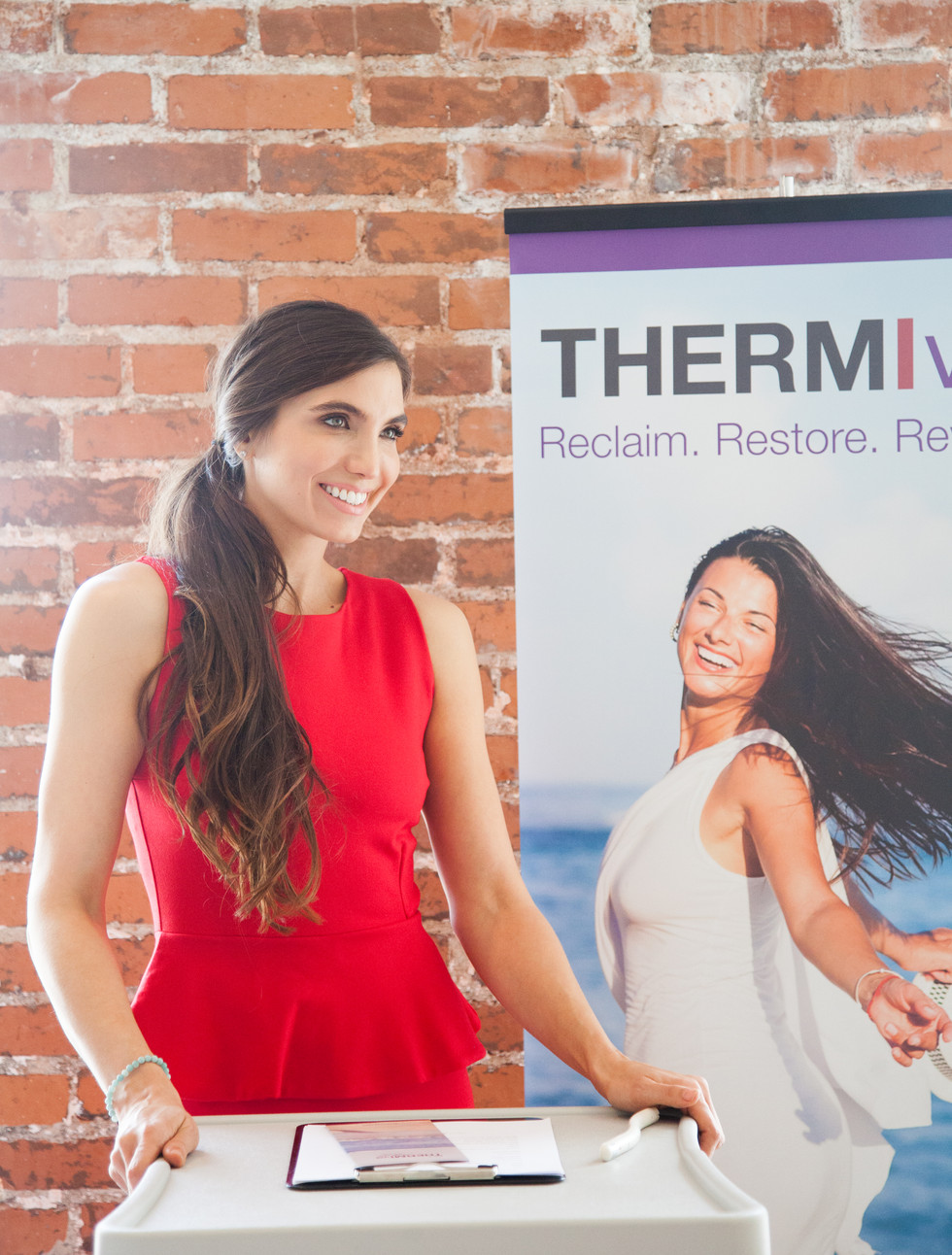 What Sets ThermiVa Apart From Other Vaginal Rejuvenation Treatments?