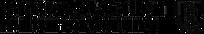 Logo_Kulturfoerderung_1.png