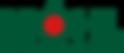 Moehl_Claim_RGB.png