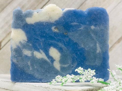 Soap - Aqua Splash