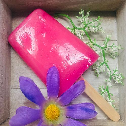 Icecream Soap - Strawberry Dreams
