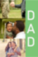 Father Day combined.jpg