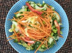 Thai Crunch Salad.jpg