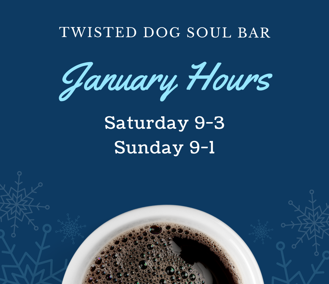 Soul Bar Hours Jan21.png