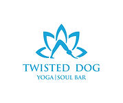 Twisted Dog black - jpg-02.jpg