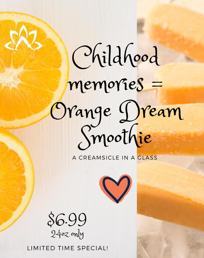Orange%20Dream%20Sales%20Flyer%20July%20
