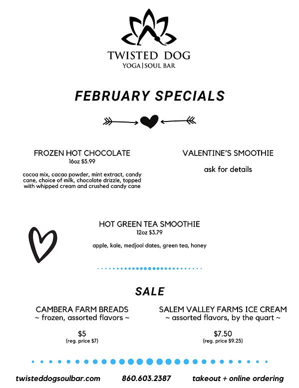 Soul Bar Specials Feb2021.png