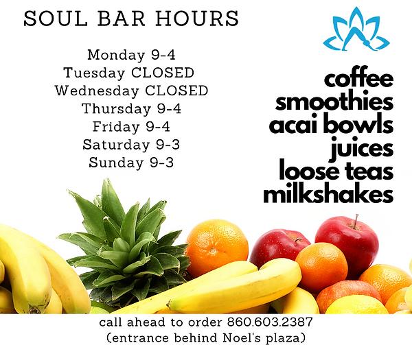 soul bar hours.png