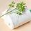 Thumbnail: Organic Cotton Reusable Produce Bags, Set of 9