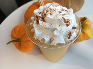 Pumpkin pie smoothie.jpg