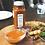 Thumbnail: Marshall's Haute Sauce Sampler