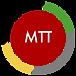 MTT1.png