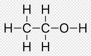 ethanol formula.png