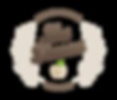 Logo-La-Tensa-RGB-small-trasp.png