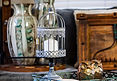 Chic Doctor home decor for sale
