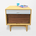 Chic Doctor tables for sale