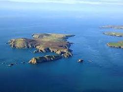 Ramsey Island.jpg