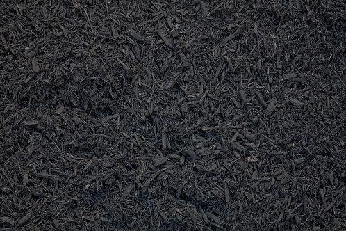 Black Beauty Mulch