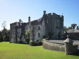 Picton Castle.jpg