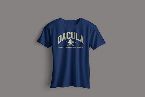 T-Shirt Mockup BLUE.jpg