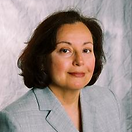 Linda's professional photo_edited.png
