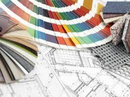 Design sketches.jpg