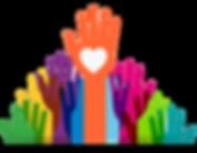 17-173085_volunteer-clipart-transparent-
