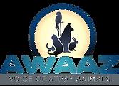 Awaaz Logo