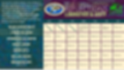 Screen Shot 2020-02-29 at 11.24.45 AM.pn