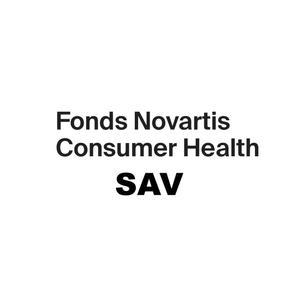 Novartis-01.png