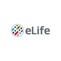 cover elife.png
