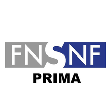 SNF PRIMA-01.png