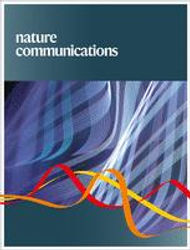 Nature_Communications_-_Journal_Cover.jp