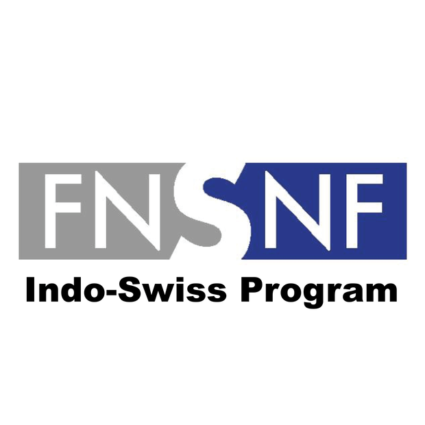 Indo-Swiss-01.png