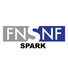 Spark-01.png