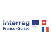 InterReg-01.png