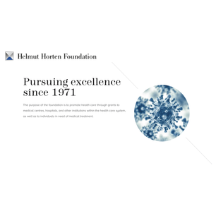 Helmut Horten fondation-01.png