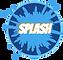 spalsh-logo.png
