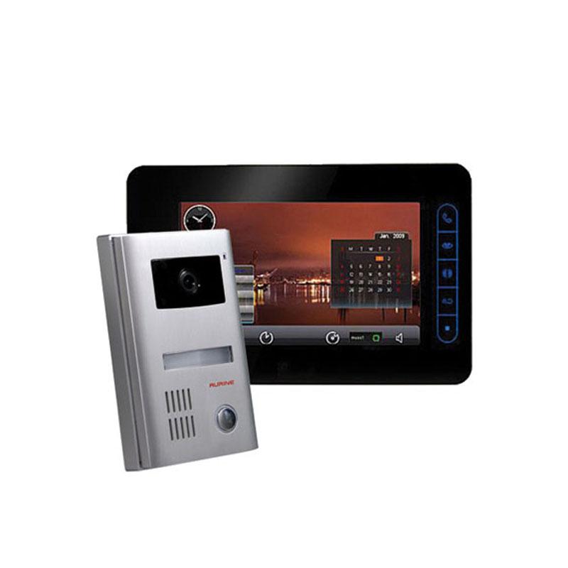 Video Intercom group