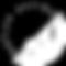 logo bianco nero (originale).png