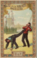 bleu-a-la-savate.jpg