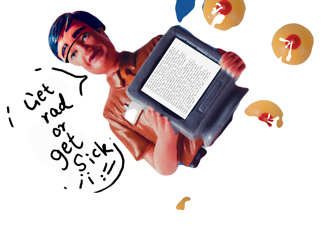book_spread_2_edited.png