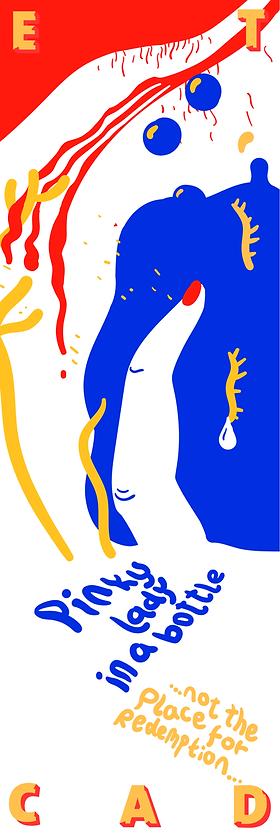 etcad poster print-02.png